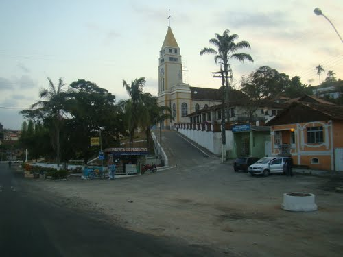 Ressaquinha Minas Gerais fonte: carandaionline.com.br