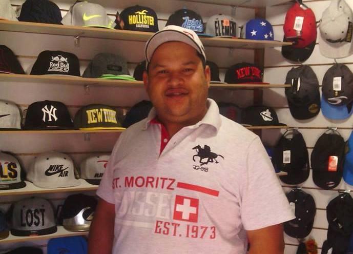 Rapaz morre após passar mal em ônibus entre Lafaiete e Carandaí